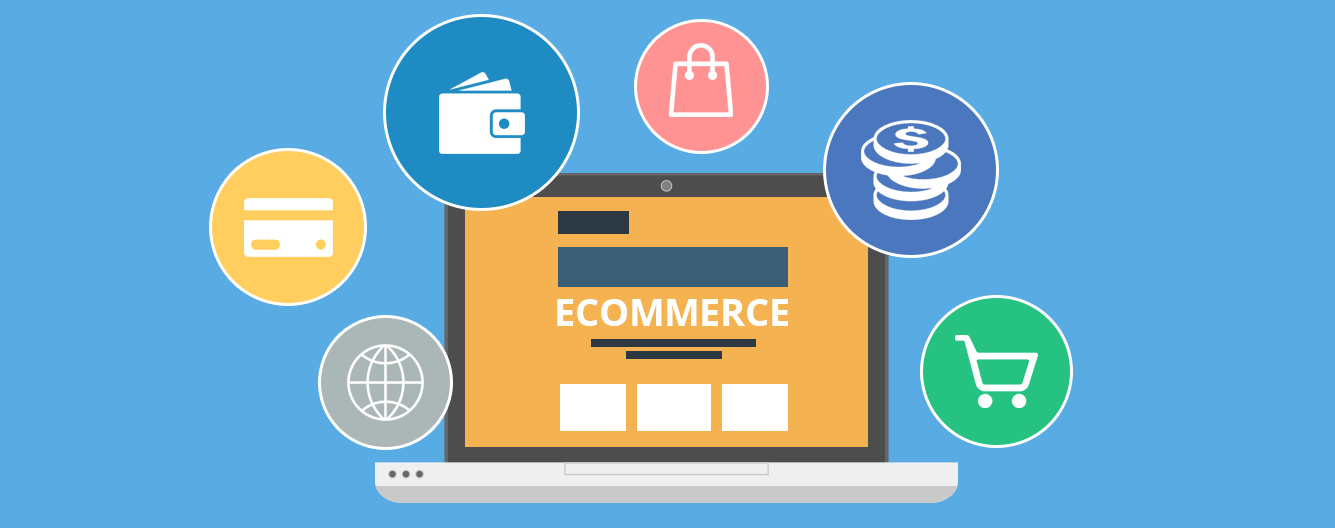 Top 25 Ecommerce sites in Middle East & UAE Loved by Shoppers
