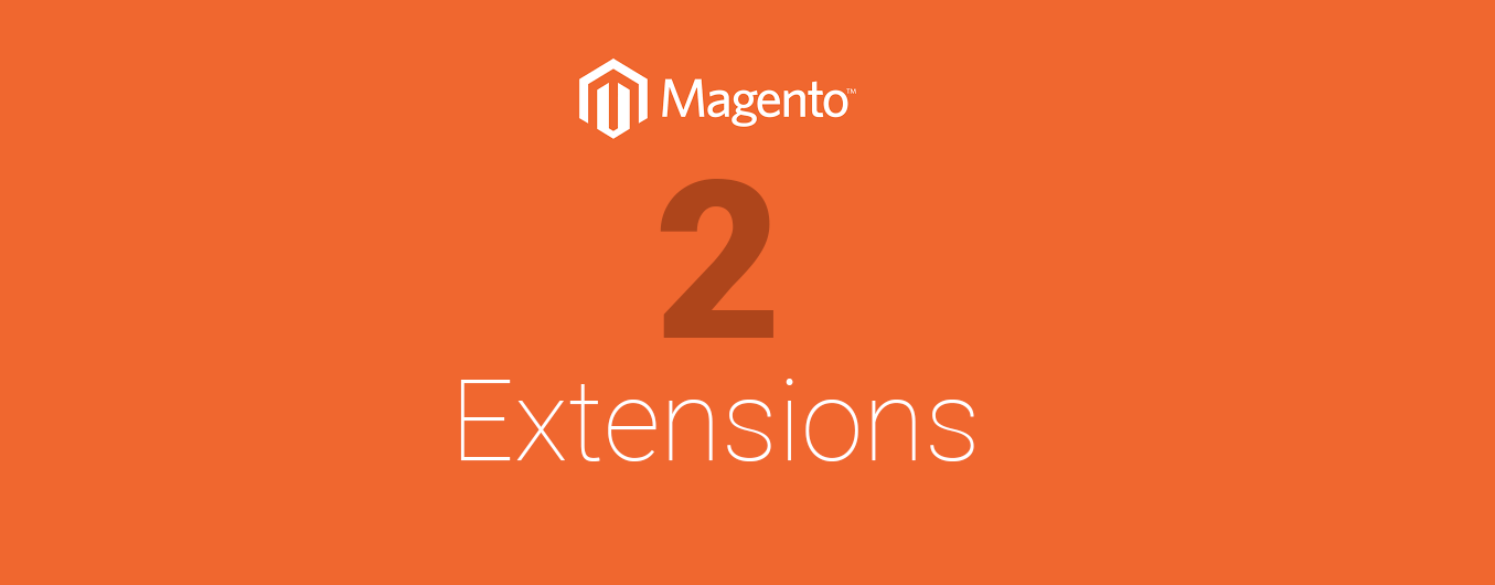 Latest Premium & Free Magento 2 Extensions by Fme
