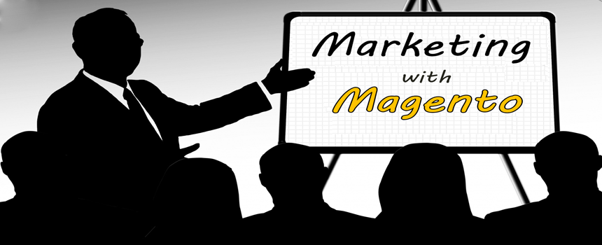 5 Best Magento Extensions for Marketing