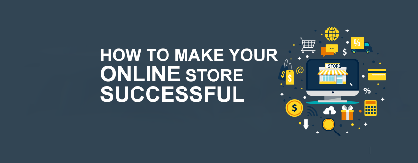 Tips to make Your Online E commerce Website Successful