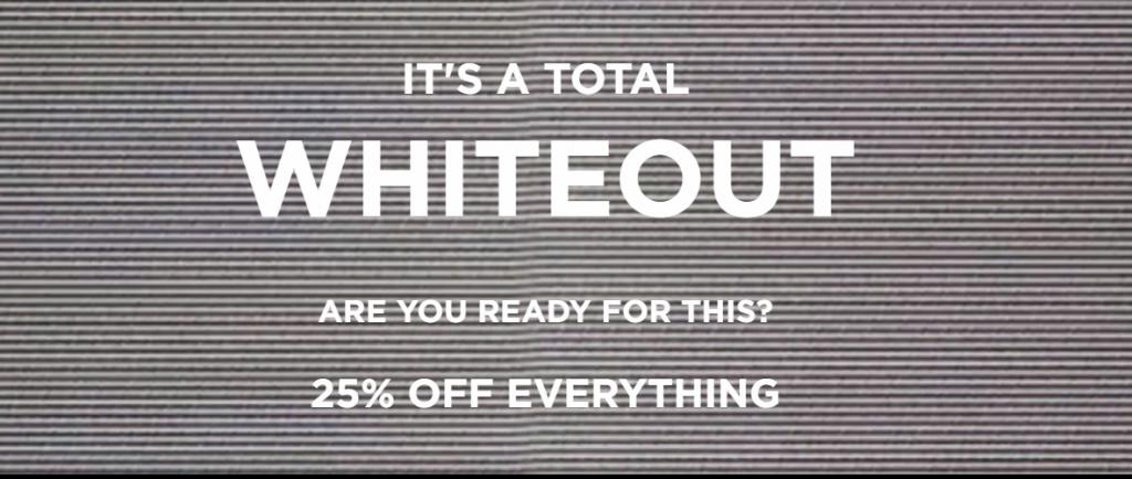 elabelz white friday deal