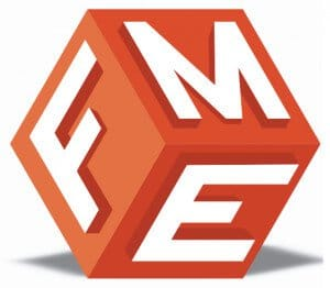 FME Extensions Dubai one of top it companies in duabi