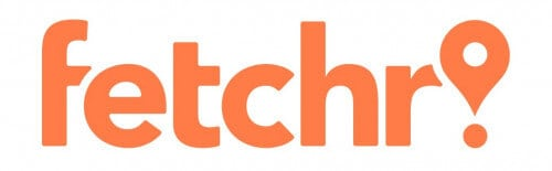Fetchr one of top It companies in Dubai