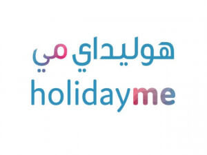 HolidayMe IT Company in Dubai