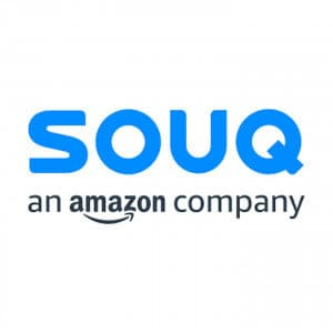 SOUQ Top It Companies in Dubai