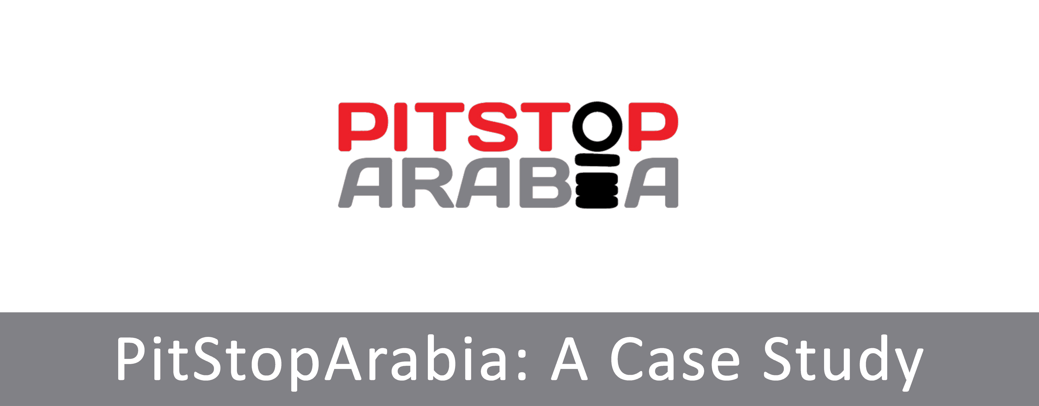 PitStopArabia Case Study - A Proud Client of FME Extensions
