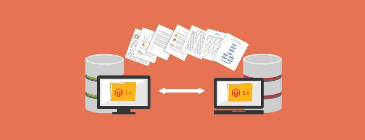 eCommerce Blog - Dubai Web Design, SEO & Logo Designing -