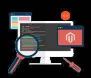 Dedicated Web Developer Dubai